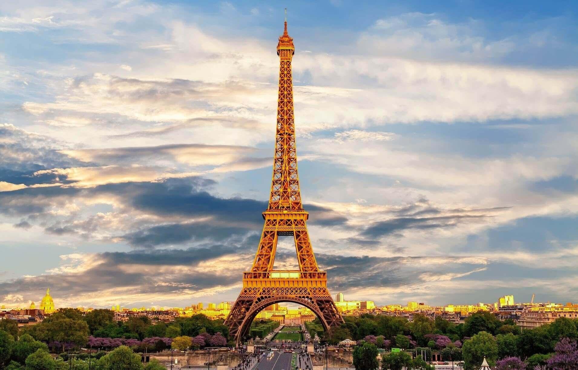 Fransada təhsil haqqında