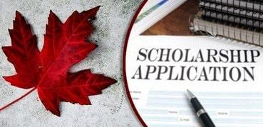 Kanadada pulsuz təhsil