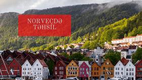 Norveçdə təhsil