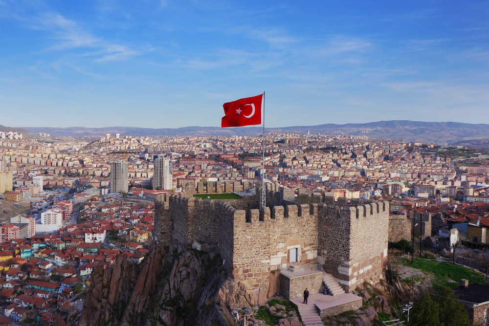 Türkiyədə Təhsil Haqqı