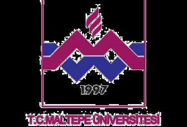 Maltepe Universiteti