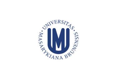 Masaryk University (MUNI)