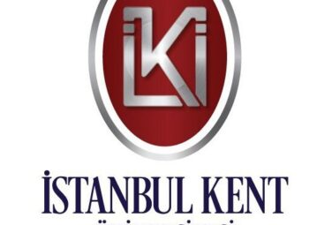 İstanbul Kent Universiteti