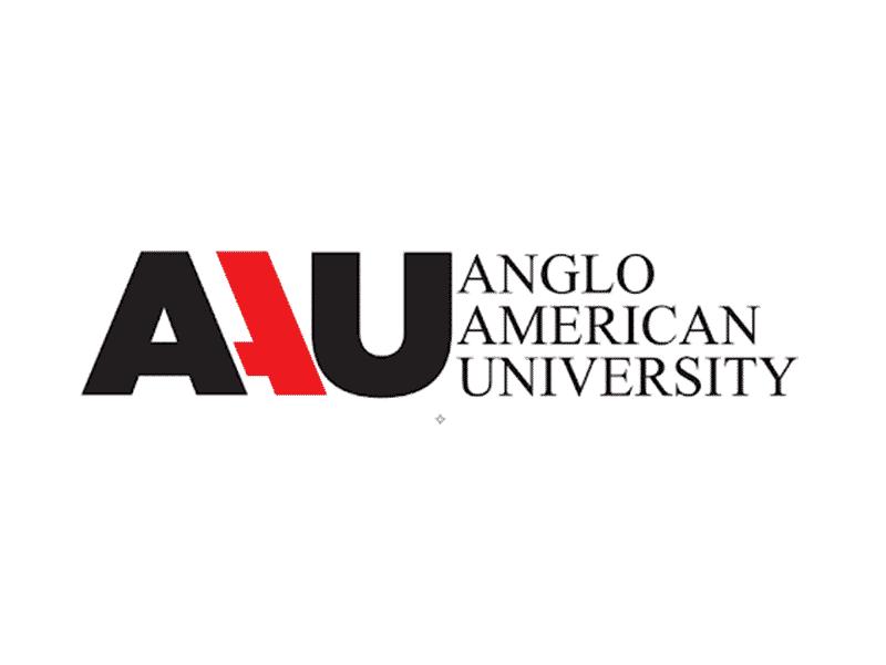 Anglo-American University