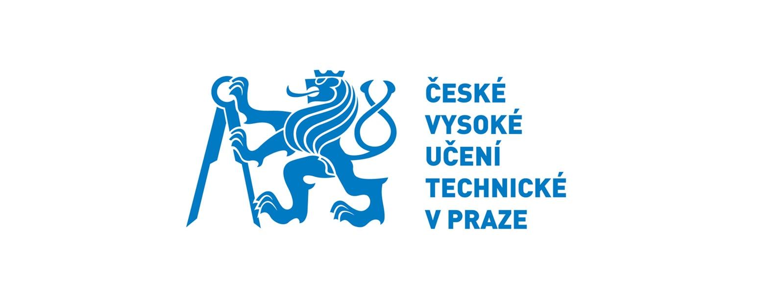 Czech Technical University in Prague (CTU)