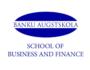 BA Biznes və Maliyyə Məktəbi (BASBF)