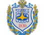 N.E.Bauman adına Moskva Dövlət Texniki Universiteti
