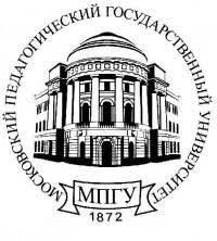Moskva Dövlət Pedaqoji Universiteti