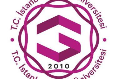 İstanbul Gedik Universiteti