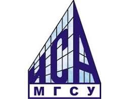 Moskva Dövlət İnşaat Universiteti