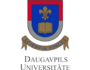 Daugavpils University