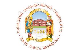 Taras Şevçenko adına Kiyev Milli Universiteti