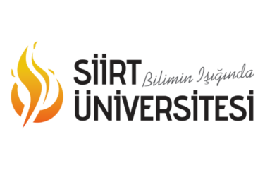 Siirt Universiteti