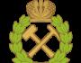 Sankt-Peterburq Dövlət Texnik Universiteti