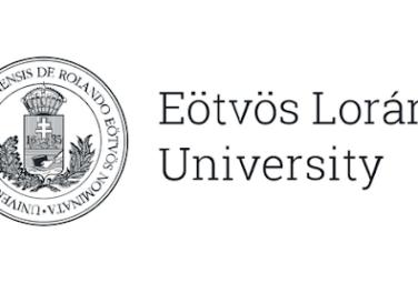 Eötvös Loránd University