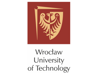 Wroclaw University of Science and Technology (WRUST)