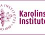 Karolinska Institutet (A Medical University)