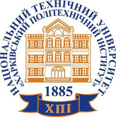 "Milli Texniki Universitet ""Xarkov Politexnik İnstitutu"""