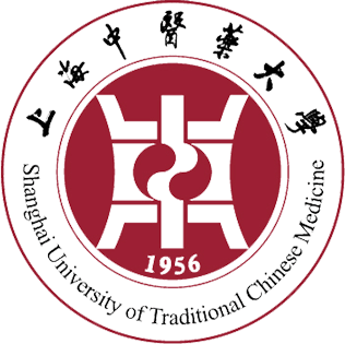 Shanghai University of Traditional Chinese Medicine and Pharmacology