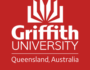 Griffith University (GU)