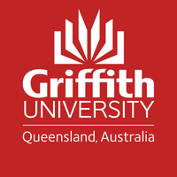 Griffith University (GU)