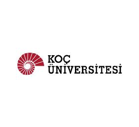Koç Universiteti