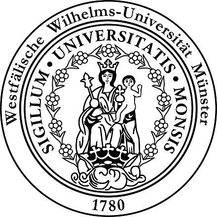 Westphalian Wilhelms University Münster
