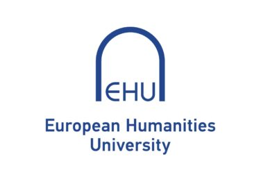 European Humanities University