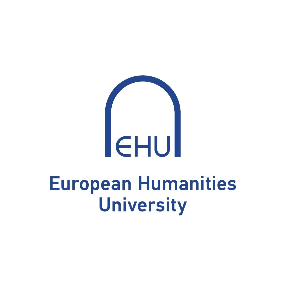 European Humanities University