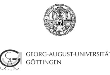 Georg August University Göttingen