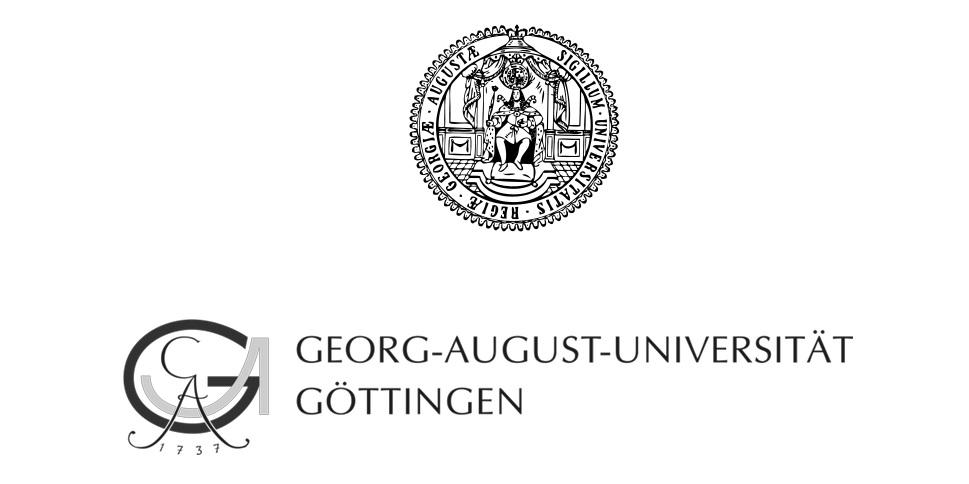 Georg August University Göttingen
