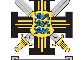 Estonian Academy of Security Sciences