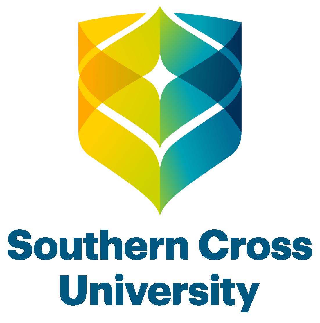 Southern Cross University (SCU)