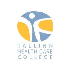 Tallin Health College