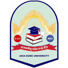 Euro University