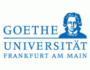 Goethe University Frankfurt am Main