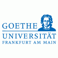 Goethe University Frankfurt am Main