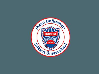 Bilkent Universiteti