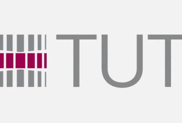 Tallinn University of Technology (TUT)