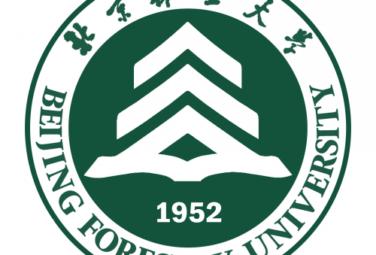 Beijing Forestry University
