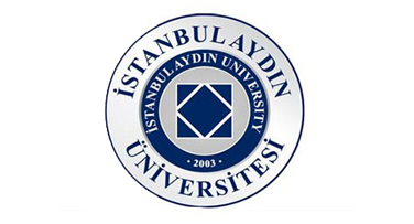 İstanbul Aydın Universiteti