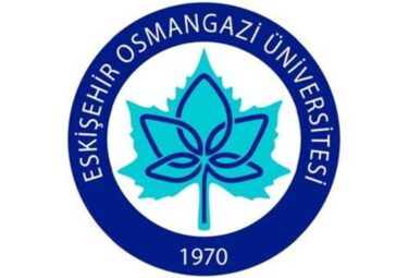 Eskişehir Osmangazi Universiteti
