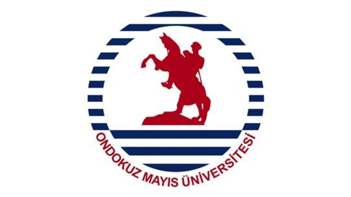 Ondokuz Mayis Universiteti