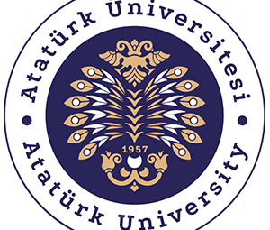 Atatürk Universiteti
