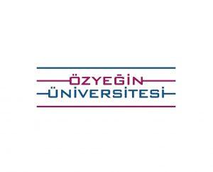 Özyeğin Universiteti