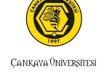 Çankaya Universiteti