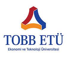 TOBB İqtisadiyyat və Texnologiya Universiteti