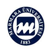 Marmara Universiteti