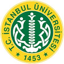 İstanbul Universiteti