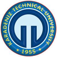 Karadeniz Texniki Universiteti